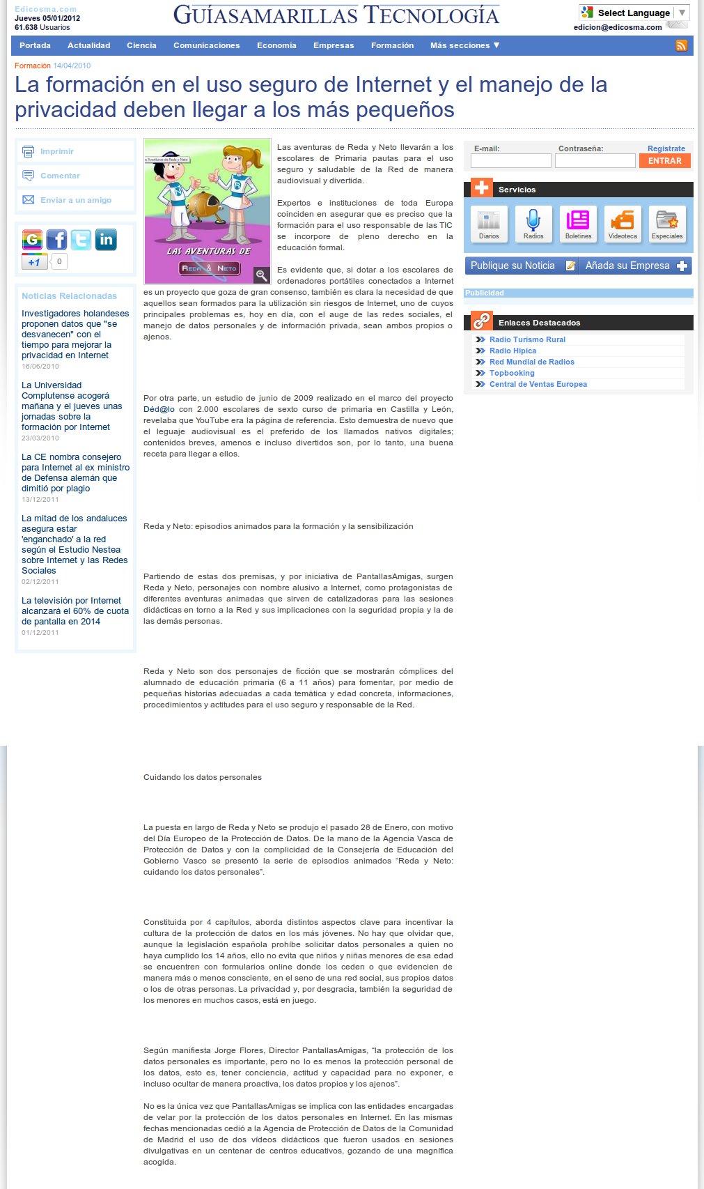 20100414-tecnologia-guiasamarillas-es-capturado20120105