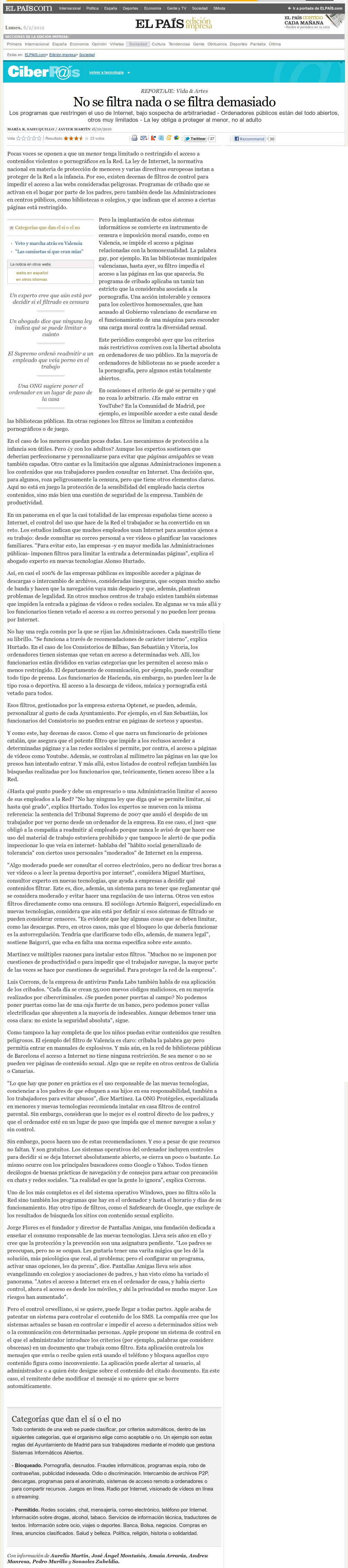 20101016-elpais-com-capturado20120206