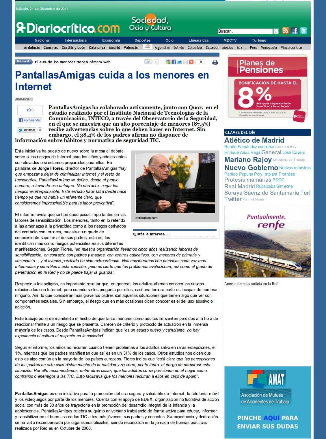 20090330-diariocritico-com-capturado20111224