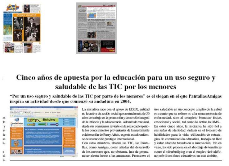 200905-aula-y-mas-capturadoDePDF