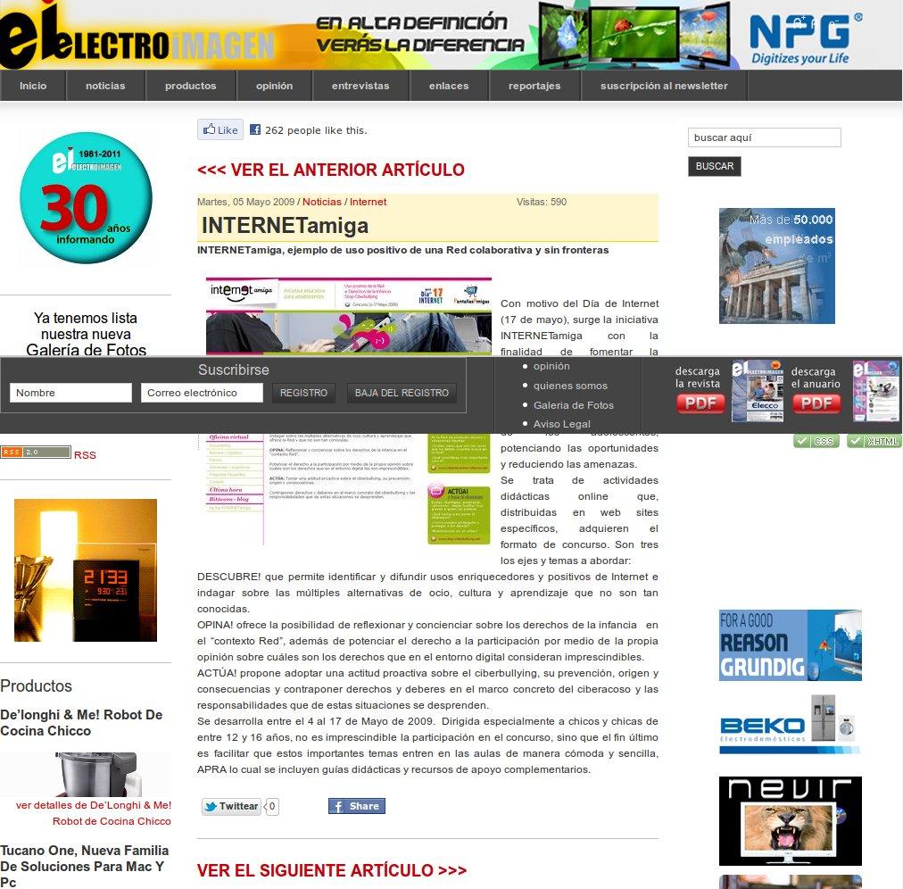 20090505-electro-imagen-com-capturado20111224