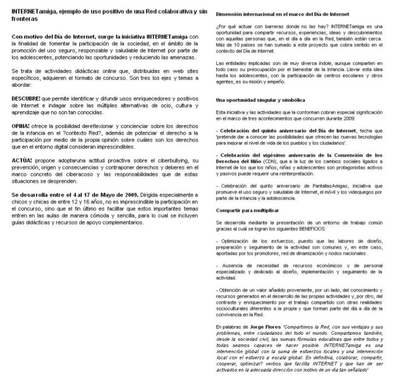 20090507-e-igualdad-net-capturadoDePDF