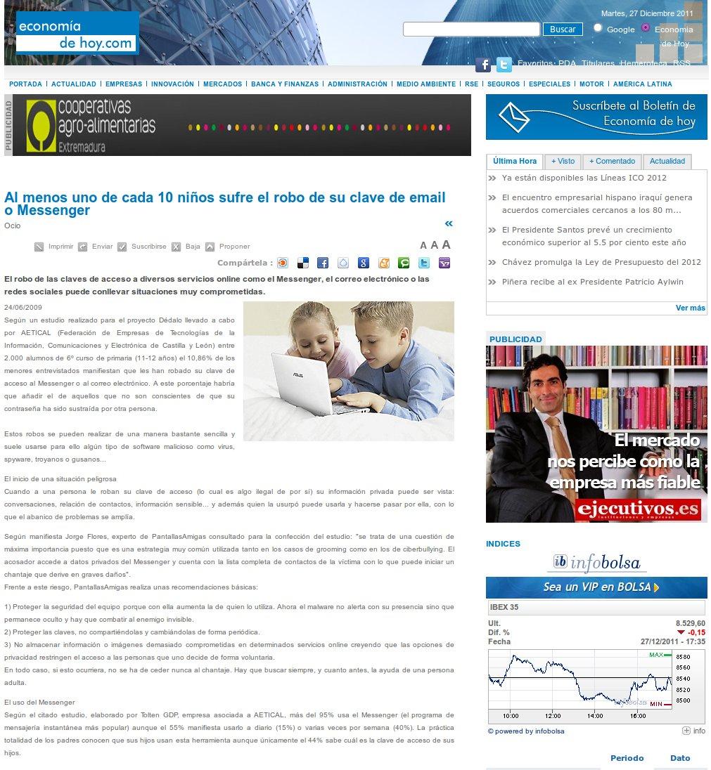 20090624-economiadehoy-com-capturado20111127
