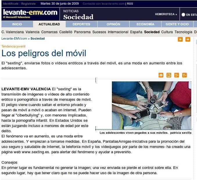 20090630-levante-emv-com-capturado20111224