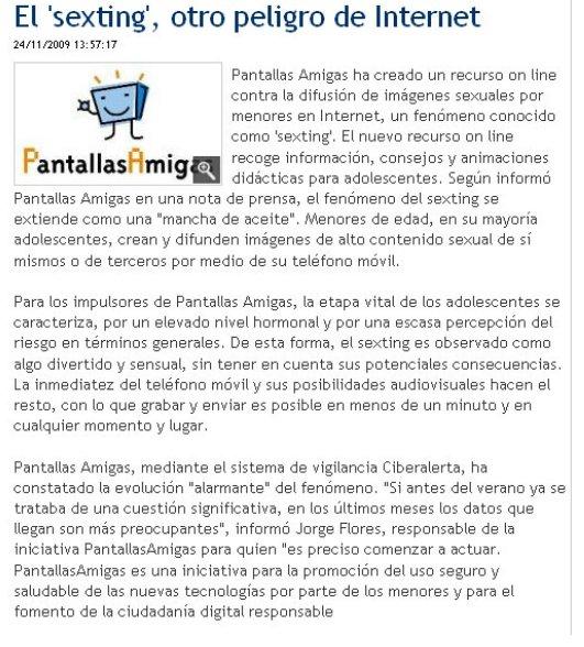 20091124-diariodeteruel-es-capturadoDePDF