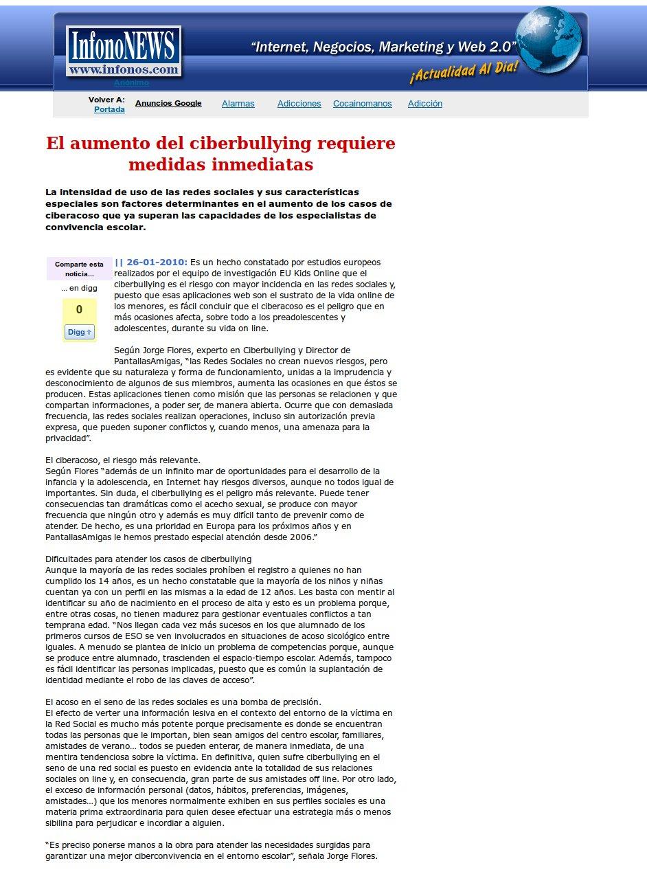 20100126-infonos-com-capturado20111230