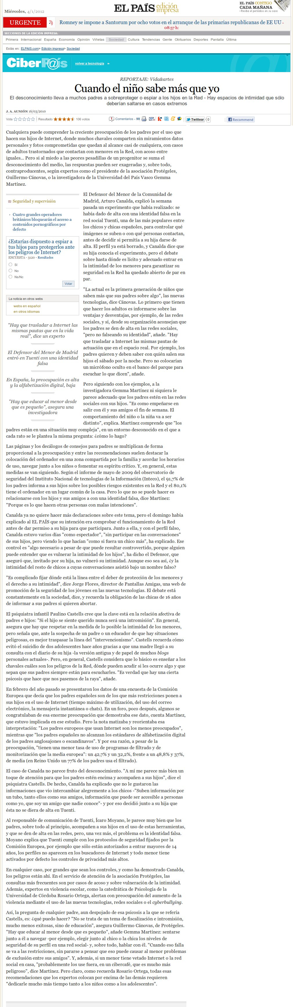 20100316-elpais-com-capturado20120104