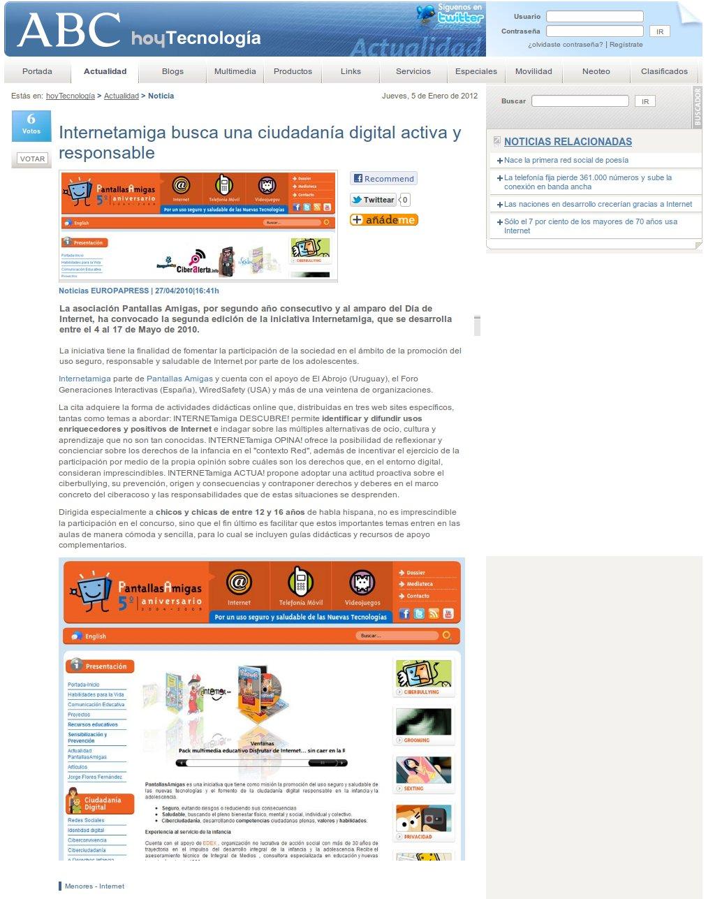 20100427-hoytecnologia-com-capturado20120105