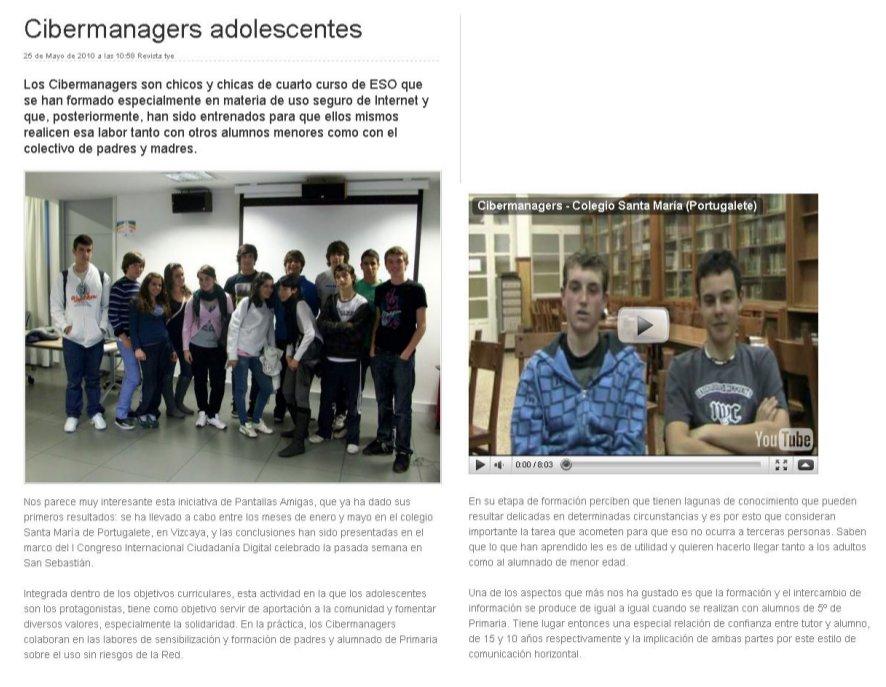 20100526-tecnologiayeducacion-es-capturadoDePDF
