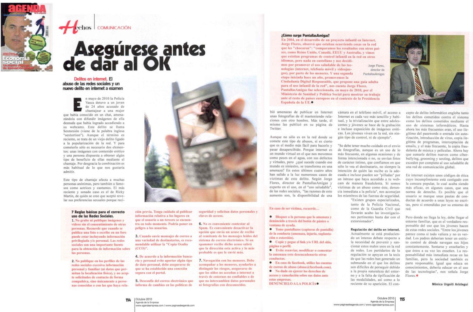 20101029-agenda-de-la-empresa-andaluza-capturadoDePDF