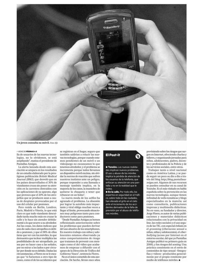 Arrollados_por_los_móviles_JorgeFlores_PantallasAmigas_Peatones_y_smartphones _parte2