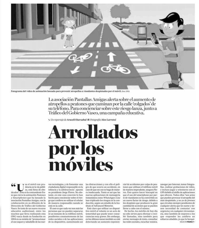 Arrollados_por_los_móviles_JorgeFlores_PantallasAmigas_Peatones_y_smartphones