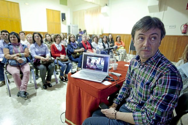 jorge_Flores_entrevista_el_mundo_familias_responsables_nuevas_tecnologías