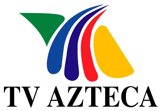 tv_azteca