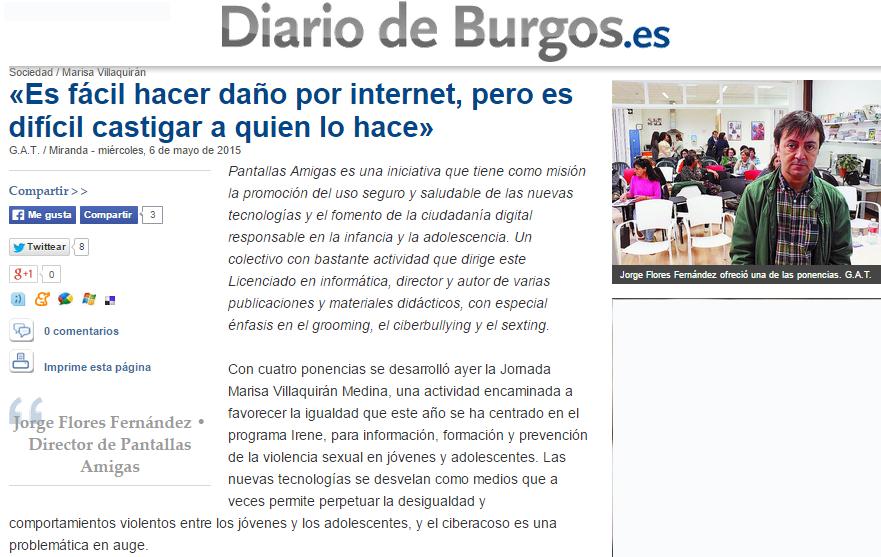 Burgos 1