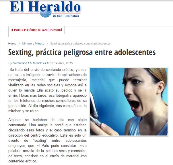 Heraldo 1