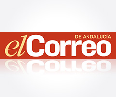 logotipo_correo_andalucia